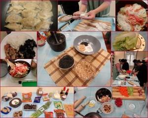 Curarsi con la Dietoterapia Cinese