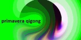 Respiro e Qigong
