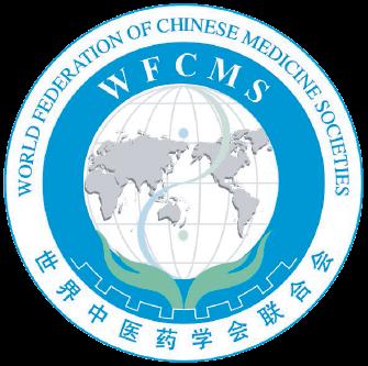 Ci siamo! Congresso Mondiale di Medicina Cinese a Roma – 17 e 18 novembre 2018