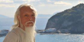 Le differenze tra Tecnica Ling e Tecnica Sei Suoni spiegate dal M° Li Rongwei