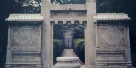 Padre Matteo Ricci, un pioniere delle moderne missioni in Cina