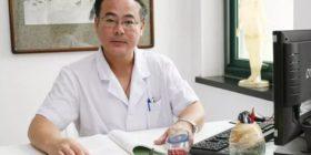 """La prevenzione Yangsheng nella fase del """"piccolo freddo"""""""