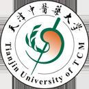 WFCMS Logo