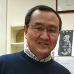 Zhan JM