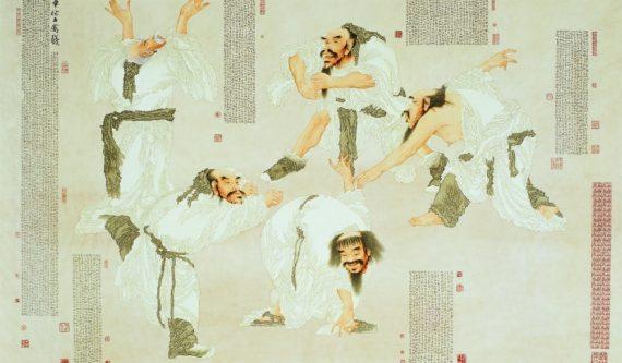 wuqinxi